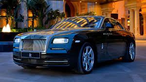 roll royce milano photo collection blue rolls royce wallpaper