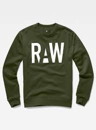 sweatshirts u0026 hoodies men g star raw