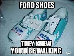 Ford Memes - 16 best ford memes images on pinterest ford memes ford humor