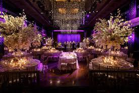 nyc wedding venues new york city wedding venues reviews for 335 venues