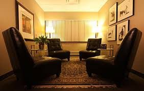 Psychotherapy Office Furniture by Do I Need Therapy Birmingham Maple Clinic Michigan Mental Health