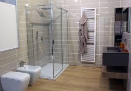 arredo bagno provincia sanitari e rubinetterie per ristrutturazione bagno e arredo bagno