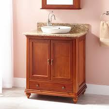 rustic bathroom cabinet hardware brightpulse us