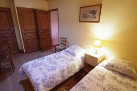 chambre des suite la rochejaquelein