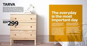 Ikea Catalog Pdf by Ikea Malaysia Catalogue 2015 Pdf Flipbook