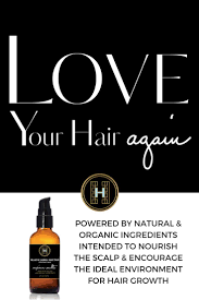 black label hair product line best 25 medium textured hair ideas on pinterest medium hair