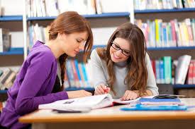 best resume writing service houston essays writing services the best essay writing service uk h aring