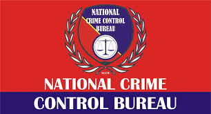crime bureau national crime bureau works for crime