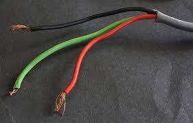 the electrical rough in bob vila