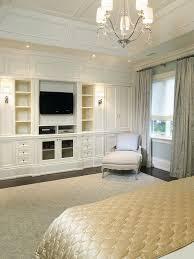 Built In Bedroom Furniture Designs Best Built In Bedroom Furniture Ideas 32 Awesome To Home Aquarium