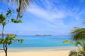 St Barts Island Map by Saj Sandra U0026 Jessica Luxury Retreats
