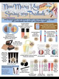 check out what u0027s coming out new products from mary kay www