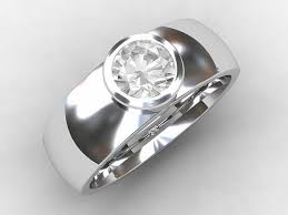 epic wedding band gratifying image of wedding ring sets cheap epic wedding rings
