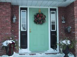 house green exterior doors appeal learn how to paint your front