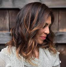 low maintenance hairstyles for 25 year olds 60 most prominent hairstyles for women over 40
