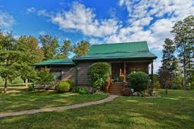 foxfire realty bluestone hideaway land farms u0026 country