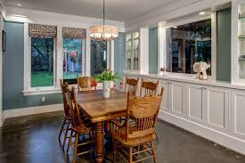 Dining Room Built Ins Built In Dining Room Cabinets Cool Photo On Dining Room Built