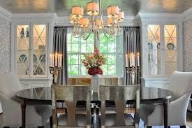 Formal Dining Room Sets With China Cabinet by Neo Renaissance Formal Dining Best Dining Room China Hutch Home