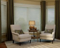 white faux wood blinds 5 best dining room furniture sets tables