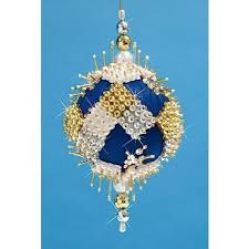30 best maxin beaded ornaments images on