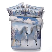 compare prices on super king duvet cover white online shopping