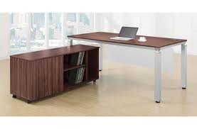 kidney shaped executive desk entertain photo desktop corner desk memorable one piece glass desk