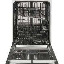 home depot dishwasher black friday sale built in dishwashers dishwashers the home depot
