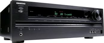 onkyo home theater onkyo tx sr313 5 1 channel home theater a v receiver best