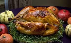 local restaurants open on thanksgiving midland reporter telegram