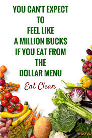 the benefits of spinach are many leafy greens like spinach
