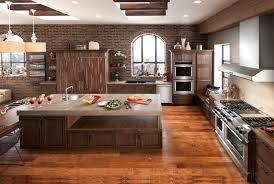 Kitchen Design Mississauga Culinary Inspiration Kitchen Design Galleries Kitchenaid