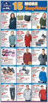 spirit halloween in store coupon boscov u0027s weekly ad