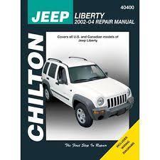 2012 jeep liberty owners manual 2007 jeep liberty manual ebay