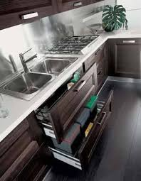 Italian Kitchen Cabinets Miami 44 Best Kitchen Mechanism Images On Pinterest