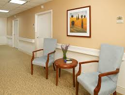 emejing retirement home design gallery decorating design ideas