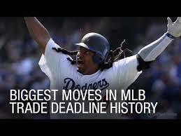 Lenny Dykstra Former Baseball Star Releases Explosive - mlb trade rumors jay bruce to dodgers carlos beltran to astros
