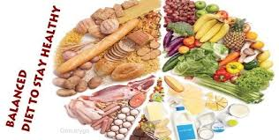 in order to lose weight what should my daily food consumption be