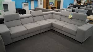 sofa l form polstermöbel l form mxpweb
