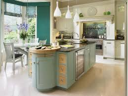 kitchen collections 39 best kitchen collections images on kitchen