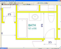 Home Design Pro 2018 by Master Bathroom Dimensions Best 20 Master Bathroom Plans Ideas On