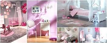 decoration chambre bebe fille originale chambre deco idace dacco chambre bacbac originale idace dacco