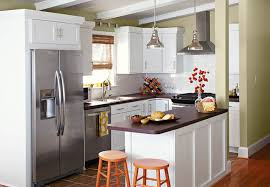 kitchen color ideas kitchen color ideas