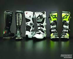 alpinestars tech 8 light boots a tale of three alpinestars boots tech 8 rs tech 5 super victory