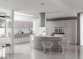 oxford modern kitchens nevada masterclass oxfordshire