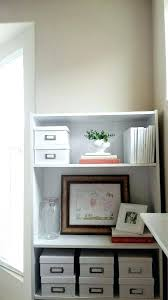 bookcase bench bedroom storage solutions billy bookcase bench ikea
