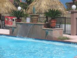 South Padre Island Map Holiday Inn South Padre Island Tx Booking Com