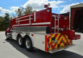 kenworth dealer nj spartan erv molalla fire department or 10414