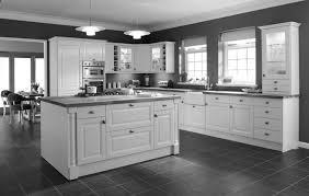 kitchen classy simple kitchen designs kitchen modern kitchen