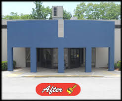 adcare worcester mass exterior interior painting services worcester ma aaa paint works