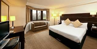 Family Hotel Rooms Edinburgh Dkpinballcom - Family rooms edinburgh